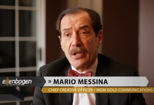 mario-messina-mgm-gold-communications