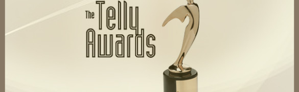 Permalink to Ellenbogen Wins Telly Award for United Way of Orange and Dutchess