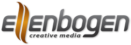 Ellenbogen Creative Media